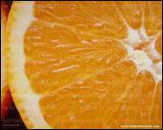 Comment dit-on ' orange ' en anglais ?