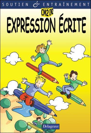 Pourquoi utilisons-nous l'expression française 'être en rade' ?