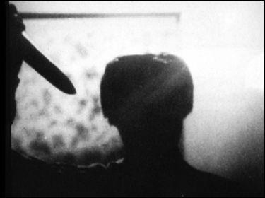 Deux films vont renouveler le genre, dans lesquels l'horreur s'ancre dans la réalité et s'affranchit de son aspect fantastique. Le premier d'Hitchcock met en scène Norman Bates. C'est :