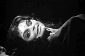 Les films d'horreur-épouvante des années 60 et 70