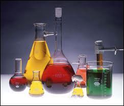 Chimie : quel est ce composé chimique de formule CH4 ?