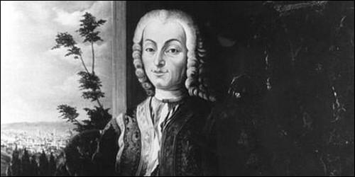 Quel instrument de musique fut inventé à Florence par Bartolomeo Cristofori en 1709 ?