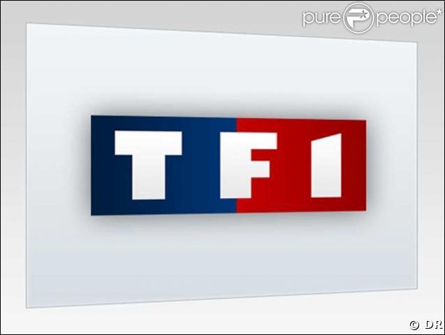Laquelle de ces séries n'est pas de TF1 ?