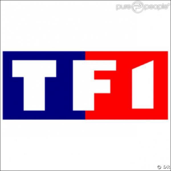Vrai ou faux, l'émission Déco passe sur TF1 ?