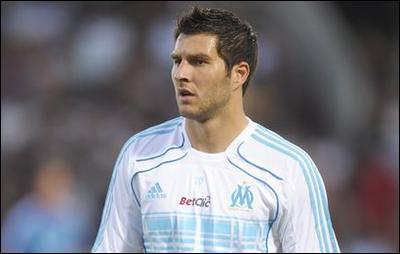 Où jouera cette saison André-Pierre Gignac ?