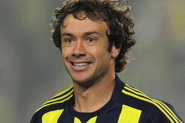 Quizz sur les transferts de foot du 30 et 31 août 2011