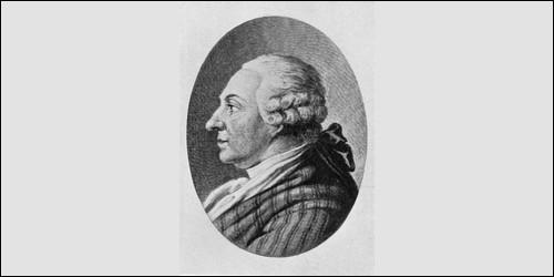 Qui est Etienne de Silhouette ?