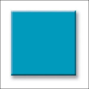 Quelle est cette forme géométrique ?