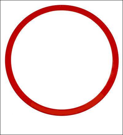 Un cercle a un périmètre et des ...