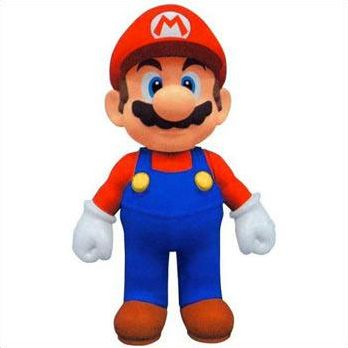 Quizz les personnages de mario quiz mario bros photos - Tous les personnages mario kart wii ...
