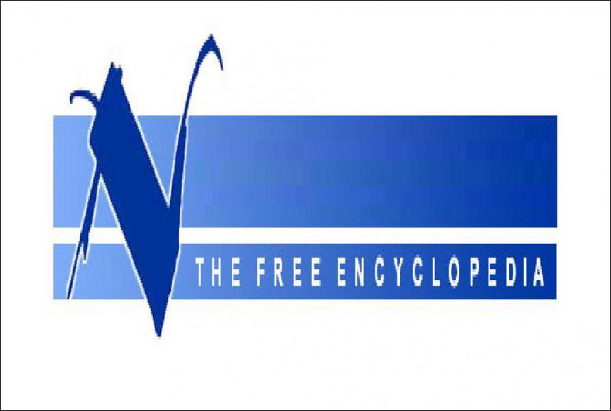 Quelle était l'encyclopédie d'internet avant Wikipedia ?