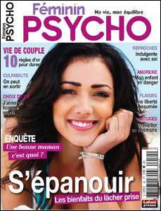 Qui lit ce magazine ?