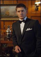 Dans quel film Jensen Ackles a-t-il joué ?