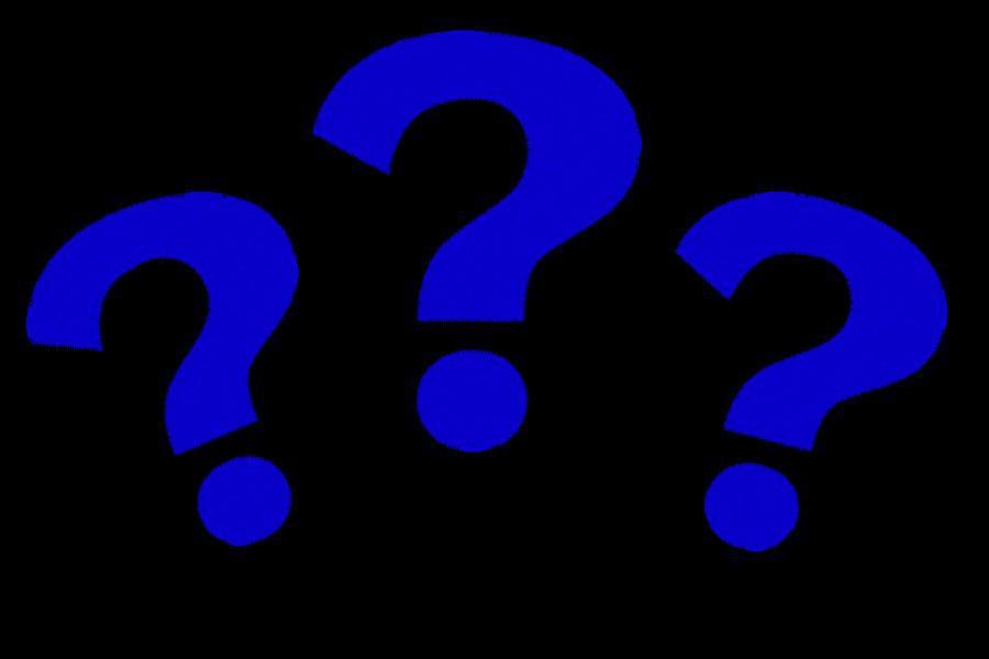 Quelle est la date de naissance de Nina ?