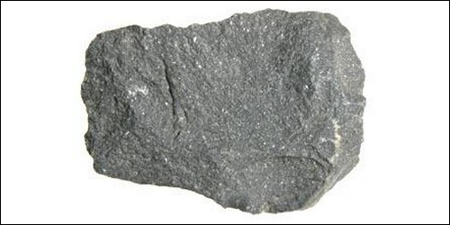 Qu'est-ce que le basalte ?