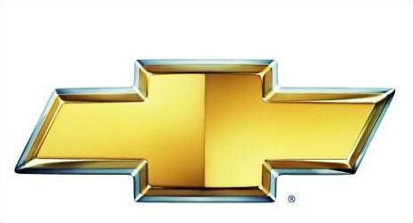 Logos de voitures 2