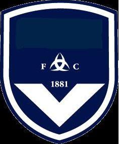 Quizz sur les logos des clubs de Ligue1