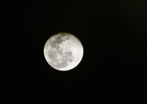 Quel est le diamètre de la Lune ?