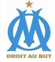 Quizz sur les logos des clubs de Ligue1 n°2