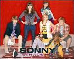 Comment s'appelle l'émission de Sonny ?