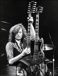 Qui est ce guitariste légendaire ?