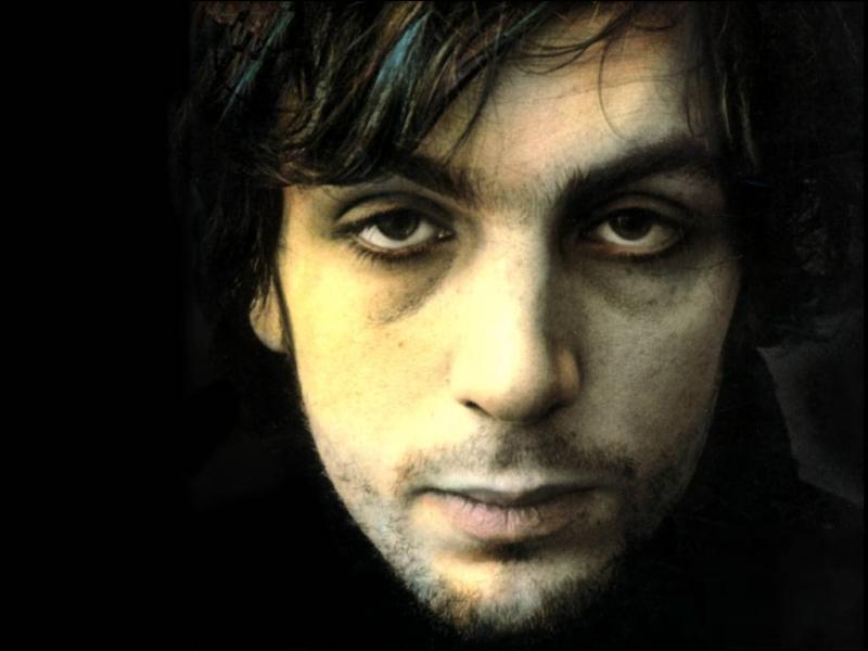 De quel groupe Syd Barrett a-t-il été le premier chanteur ?