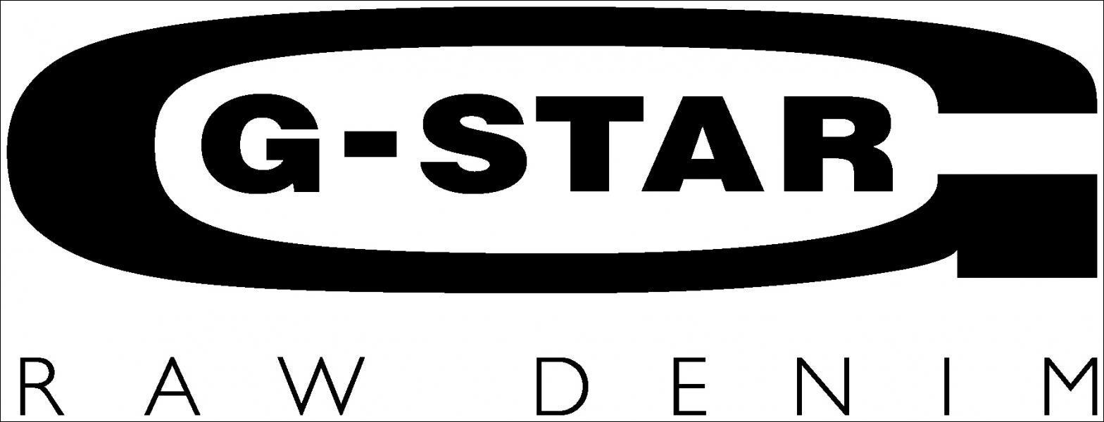 G-Star est une marque originaire de quel pays ?