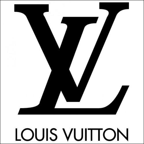 Qui est le directeur artistique de Louis Vuitton ?