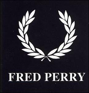 Dans quel sport s'exerçait Fred Perry ?