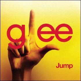 Qui chante Jump ?