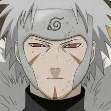 Images Naruto