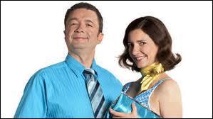 Depuis combien de temps José & Liliane sont-ils mariés ?