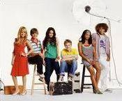 High School Musical ( 1 )