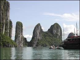 Quelle est la capitale du Viêtnam ?