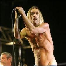 Qui est ce rockeur américain immortel ?