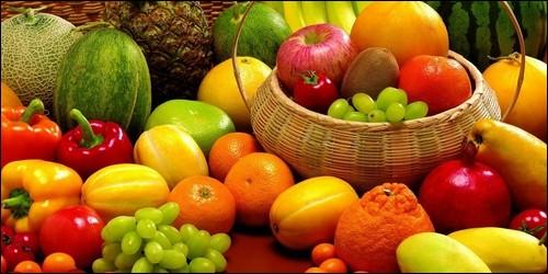 Quel fruit a pour variété, entre autre, la muscat et le chasselat ?