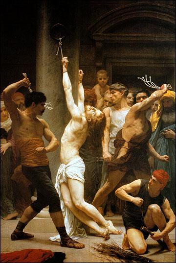 Lequel des Apôtres s'oppose à Jésus lorsqu'il leur révèle les souffrances qui l'attendent ?