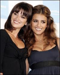 Qui sont ces célèbres soeurs people ?