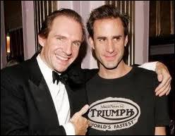Qui sont ces célèbres frères acteurs ?