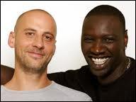 Qui est ce duo de comiques français ?