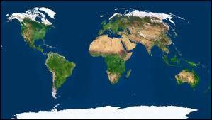 'Cette bonne nouvelle du royaume sera prêchée dans le monde entier, pour servir de témoignage à toutes les nations. Alors ... ... ... '