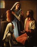 'Mais je vous dis que celui qui répudie sa femme, ... ... ... , et qui en épouse une autre, commet un adultère'.