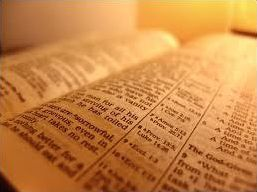 Jésus Christ - ses paroles