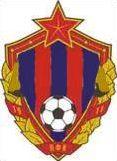 Les écussons de clubs présents en Ligue des champions