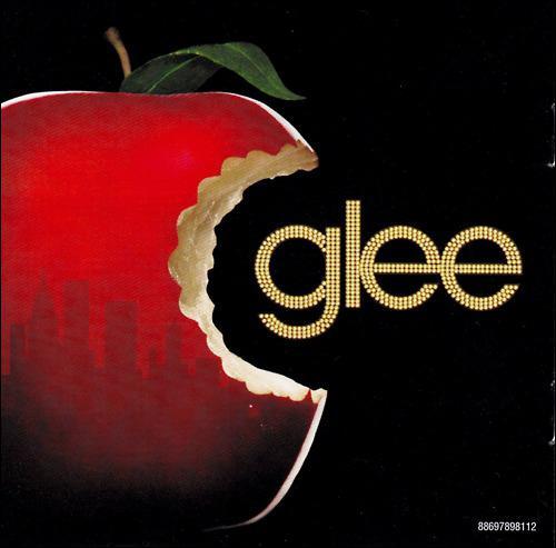 Comment s'appelle leur Glee Club ?