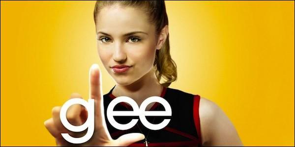 Avec qui Quinn est-elle déjà sortie ? (plusieurs réponses)