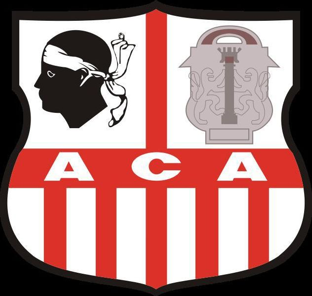 Clubs de Ligue 1 saison 2011/2012