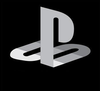Quelle console représente ce logo ?