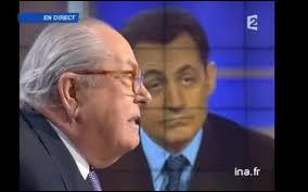 Emission politique diffusée sur France 2 de 2001 à 2005 animée par Olivier Mazerolle et Alain Duhamel :