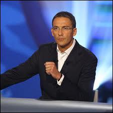 Emission présentée par Julien Courbet, diffusée sur TF1 jusqu'en 2006 :